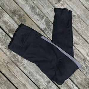 🌾3/$30🌾 Danskin fleece lined tights